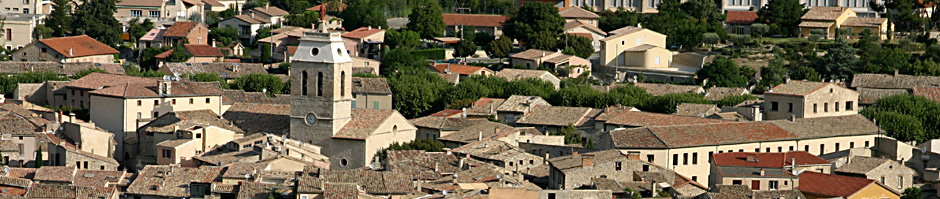 IMG_79658 PANORAMIQUE BUIS