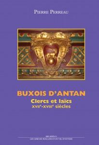 Couverture Clercs et laics V7_cr