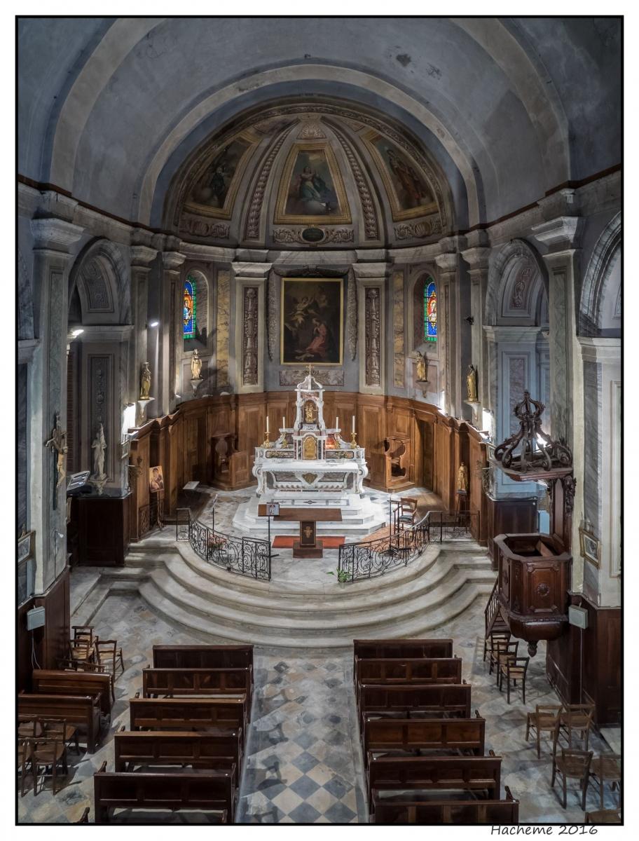 2016-09-18 Eglise-0028